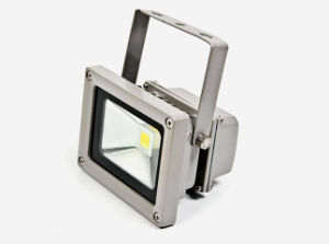 10W IP65 Ce RoHS Outdoor LED Flood Light pictures & photos