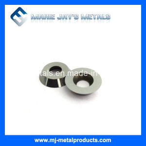 Tungsten Carbide Inserts for Metal Making pictures & photos