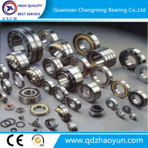 High Quality Best Price 6000 Series Deep Groove Ball Bearing pictures & photos