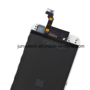Mobile Phone Screen LCD for iPhone 6 pictures & photos