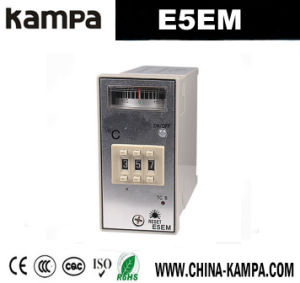 E5en K Type Mechinal Thermostat Anlogue Temperature Controller pictures & photos