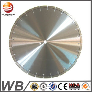 400mm Diamond Saw Blade for Cutting Granite pictures & photos