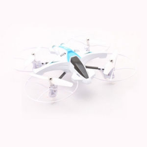 07314-Mini Drone with Remote Control RC Quadrocopter Headless Mode Quadrotor RC Toy pictures & photos