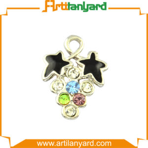Customized Fashion Lady Jewelry Necklace pictures & photos