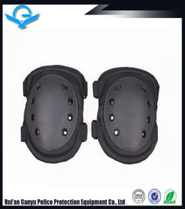 Special Forces Knee Pads and Tactical Elbow Pads Set pictures & photos