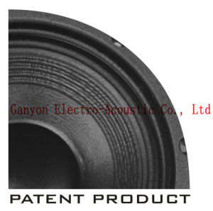 Gw-1505na 700W 15 Inch Subwoofer pictures & photos