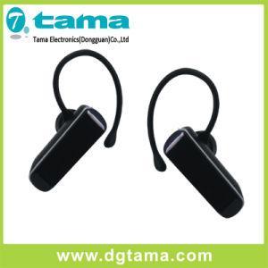 Mini Hot-Sale Wireless Bluetooth 4.1 A2dp Avrcp in-Ear Earphone