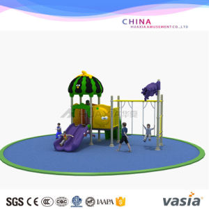 2017 Fruit Series Children Climbing Equipment Outdoor Games by Vasia pictures & photos