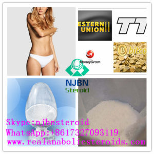 Anti-Inflammatory Pharmaceutical Intermediates Immunosuppressor 104987-11-3 Tacrolimus pictures & photos