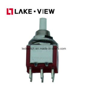 KN3 Series Toggle Switch Used for Welding Equipments pictures & photos