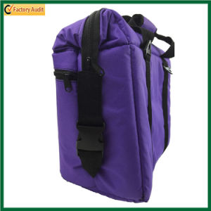Wholesale Big Capacity Insulated Cooler Bag Thermal Bag (TP-CB385) pictures & photos
