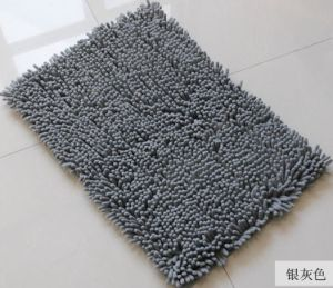 Non Slip Househod Luxury Floor Carpet