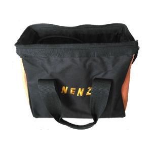 Nenz Professional 5-Inch 360W Fast Random Orbit Sander (NZ50) pictures & photos