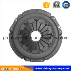 Hot-Selling Clutch Assembly for Peykan pictures & photos