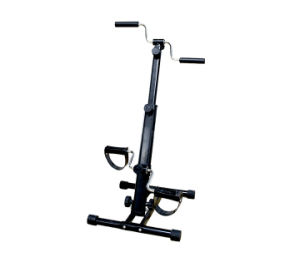 Rehabilitative Training Machine Arm and Leg Exercise Machine for Elderly pictures & photos