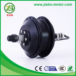 Czjb Jb-92c Brushless Wheel Geared Hub Motor for Ebike pictures & photos