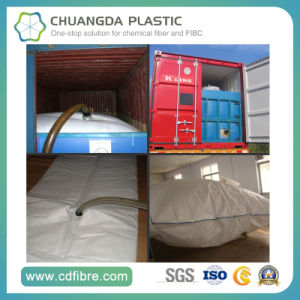 Flexitank or Flexibag Container Liquid Bag Suitable for 20FT Container pictures & photos