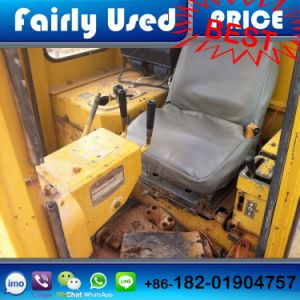 Used Cat Bulldozer D7g with Ripper in Shanghai pictures & photos