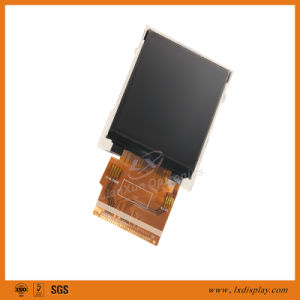 "Customized Service Available 2.0"" 176X220 TFT LCD Display pictures & photos"