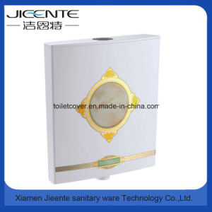 Sanitary Ware of Tanks From Good Quality Facotry pictures & photos