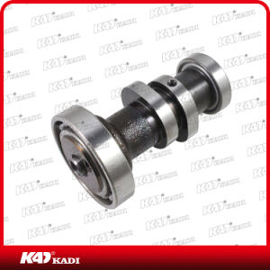 Motorcycle Engine Parts Motorcycle Camshaft for Eco 100 pictures & photos