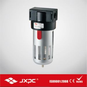 Airtac Type Bl Pneumatic Air Lubricator pictures & photos