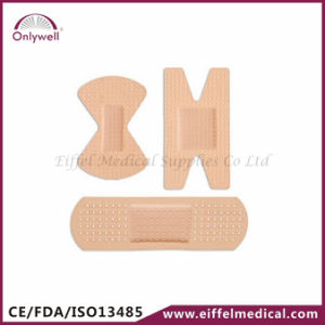 Sterile Cartoon Disposable Medical First Band Aid pictures & photos