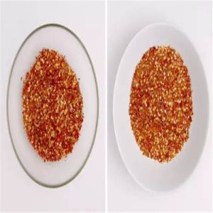 Crushed Hot Chilli/Pepper pictures & photos