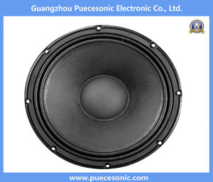 12 Inch High Power Professional Speaker Woofer Parlantes 600W pictures & photos