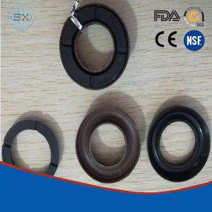 Seal Washer for High Pressure Pump Assembly pictures & photos