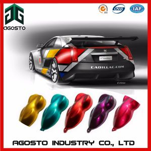 Hot Sale Spray Rubber Film for Car Usage pictures & photos