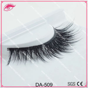 New Styles 3D Artificial Mink Fur Eyelash pictures & photos