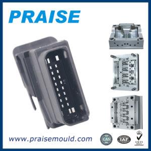 Custom Automotive Parts Cheap Plastic Injection Mould