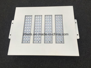 120W LED Canopy Light for Gas Station/Stadium/Metro Station/Supermarket Lighting pictures & photos