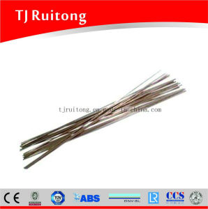 Mild Steel Welding Electrodes Lincoln Weldingwire Jgs-308L/Er308L pictures & photos