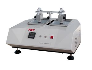 Coated Surface Solvent Resistance Properties Tester for Building Materials pictures & photos