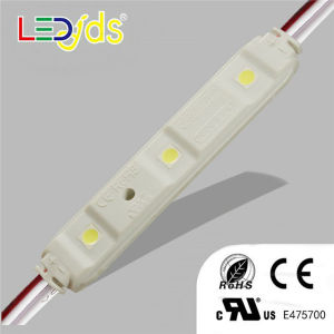 LED Module Waterproof with Rational Construction pictures & photos