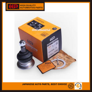 Auto Spare Parts for Honda Nissan Cars pictures & photos
