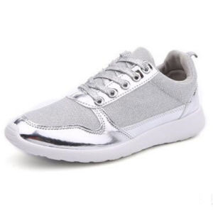 2017 Latest Casual Sport Shos, Custom Shoes, Style No.: Running Shoes- Free001 pictures & photos