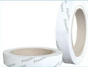 Plasma Sterilization Autoclave Indicator Tape pictures & photos