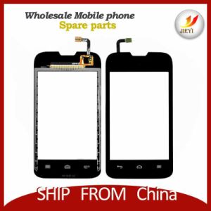 for Huawei Ascend Y210 Replacement Touch Screen Digitizer Glass pictures & photos