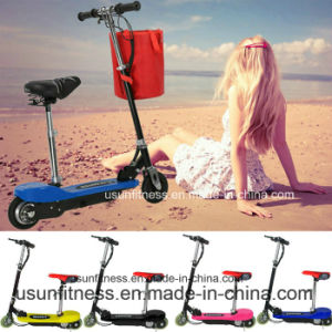 2018 High Quality Electric&Nbsp; Motorcycle&Nbsp; Mnp pictures & photos