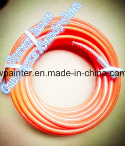 """1/2"""" Air Brake Hose with Spring for Trailer pictures & photos"""