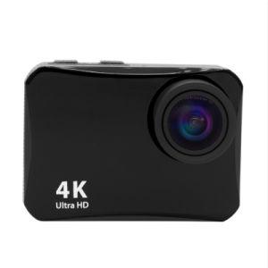 16MP 4k 60m Waterproof WiFi Sports Action Camera