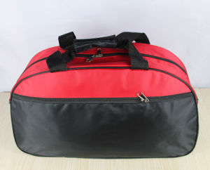 Handbag Sprots Bag Shoulder Travelling Duffel Luggage Bag pictures & photos