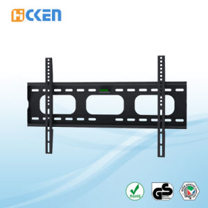 LCD/LED Flat Panel TV Bracket for 37-70 Inch TV pictures & photos