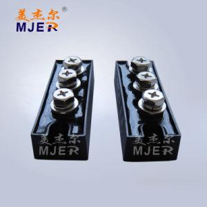 Non-Isolated Type Diode Module Mdy Mdg 160A SCR Control pictures & photos