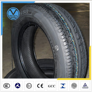 High Performance Auto Part Radial Truck Car Tire (R12-R22) pictures & photos