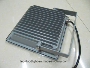 100W LED Flood Light pictures & photos
