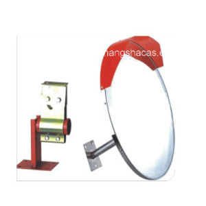 acrylic Traffic Mirror pictures & photos